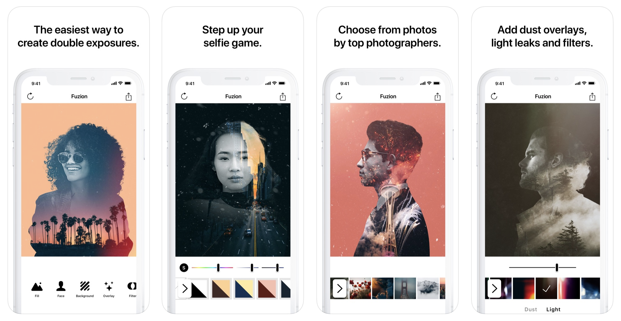 3 Apps to Turn Your Photography into Works of Art