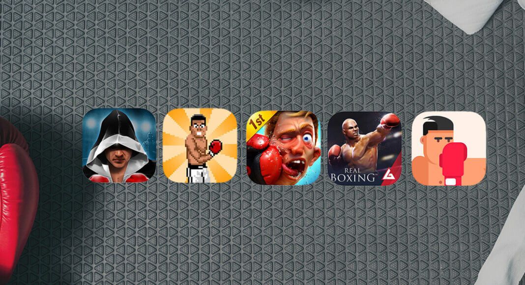 5-boxing-games-ios-google-play-1068x580