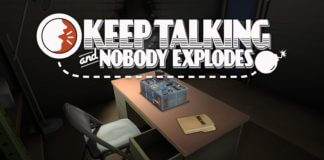 KeepTalkingAndNobodyExplodes
