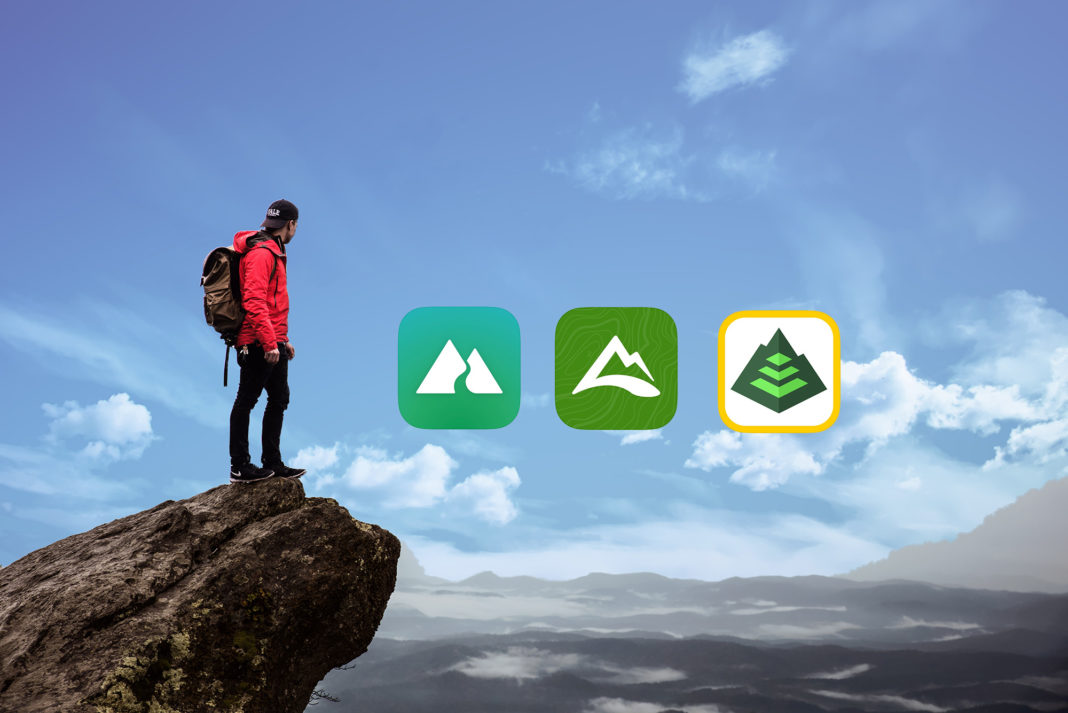 best-3-apps-for-hiking-or-biking