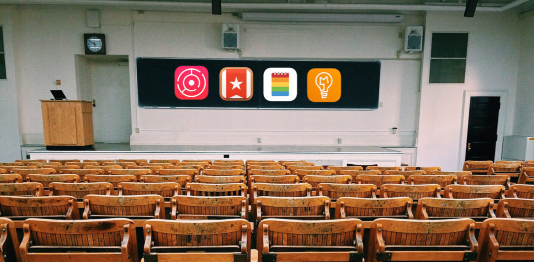 best-apps-for-back-to-school-1920x944